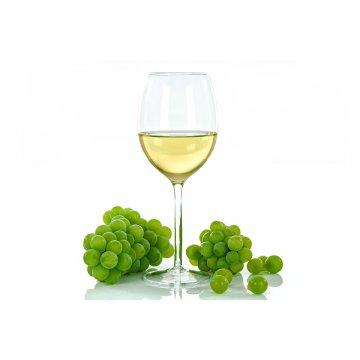 Вино Canti Chardonnay Veneto Medium Sweet (0,75 л)