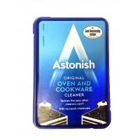 Паста Astonish для плит та кухонной посуды (150 г)