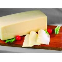 Сыр Edammer