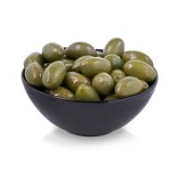 Оливки Contandina Olive Verdi Dolce Giganti (500 г)