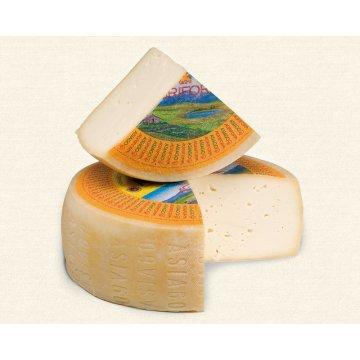 Сыр Agriforme Asiago