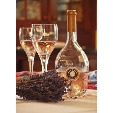 Вино Miraval Miraval Provence Rose (0,75 л)
