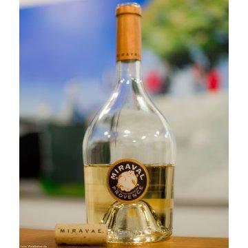 Вино Miraval Miraval Coteaux Varois (0,75 л)
