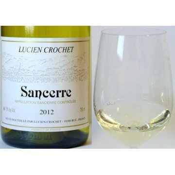 Вино Lucien Crochet Sancerre (0,75 л)