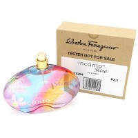 Salvatore Ferragamo Incanto Shine (тестер), 100 мл