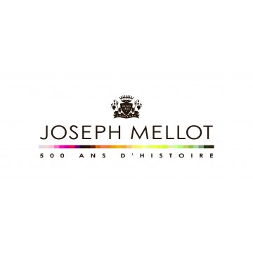 Вино Joseph Mellot Sancerre La Graveliere (0,75 л)