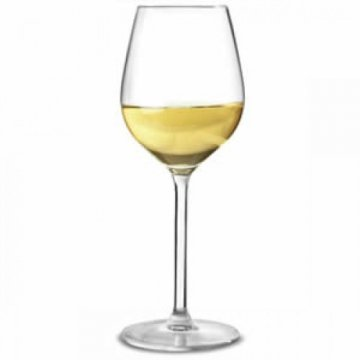 Вино Joseph Mellot Destinea Sauvignon Blanc (0,75 л)