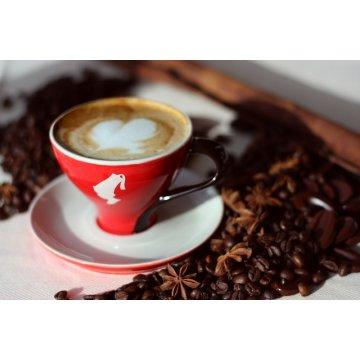 Кофе Julius Meinl Genuss, молотый (500 г)