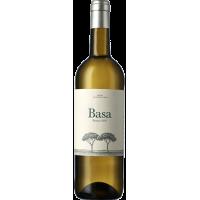 Вино Telmo Rodriguez Basa (0,75 л.)