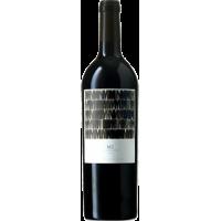 Вино Telmo Rodriguez M2 de Matallana, 2012 (0,75 л)
