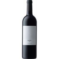 Вино Telmo Rodriguez Gazur (0,75 л.)