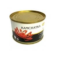 Мясо Камчатского Краба (250 г)