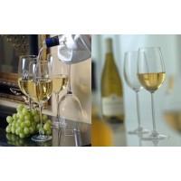 Вино Chatelain Desjacques Anjou Blanc (0,75 л)