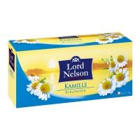 Чай Lord Nelson Ромашка (25 шт)