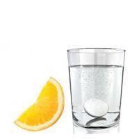 Витамины Vita Plus Vitamin C (20 шт)