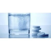 Витамины Vita Plus Calcium (20 шт)