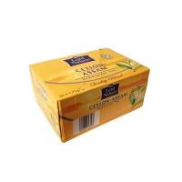 Чай Lord Nelson Assam (50 шт)