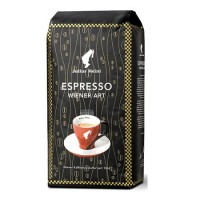 Кофе Julius Meinl Espresso Wiener Art, зерновой (1 кг)