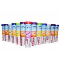 Витамины Das gesunde Магний (20 шт)