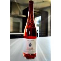 Вино Famille Perrin Tavel Rose (0,75 л)