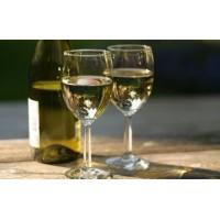 Вино Winiveria Kisi, Winiveria (0,75 л)