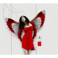 Armand Basi In Red (тестер), 100 мл