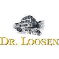 Вино Dr. Loosen Riesling Trocken Graacher (0,75 л)