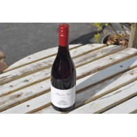 Вино Villa Wolf Pinot Noir  (0,75 л)