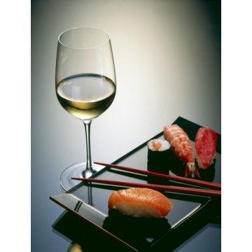 Вино Chateau Dereszla Sushi Wine (0,75 л)