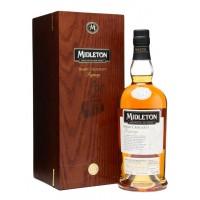 Виски Midleton Barry Crockett Legacy (0,7 л)