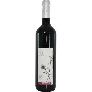 Вино Golan Heights Winery Sion Creek Red (0,75 л)