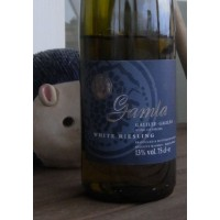 Вино Golan Heights Winery White Riesling Gamla (0,75 л)
