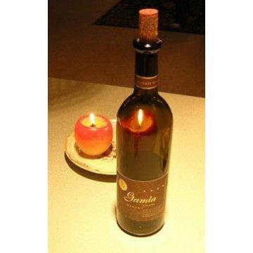 Вино Golan Heights Winery Merlot Gamla (0,75 л)