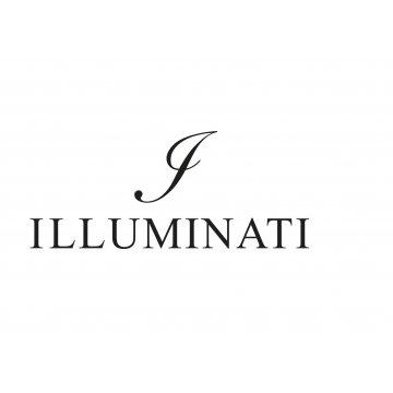 Вино Illuminati Dino Controguerra Bianco Costalupo (0,75 л)