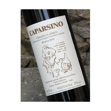 Вино Colterenzio Chardonnay Altkirch Classic Line (0,75 л)