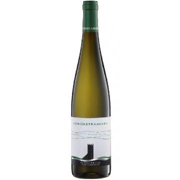 Вино Colterenzio Gewurztraminer Classic Line (0,75 л)