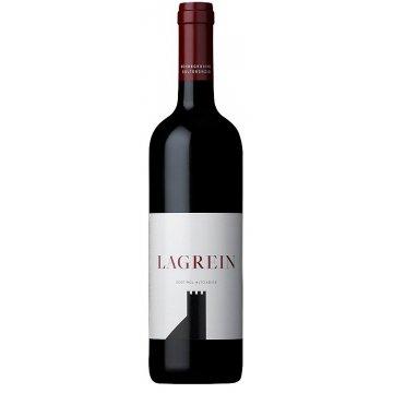 Вино Colterenzio Lagrein Classic Line (0,75 л)