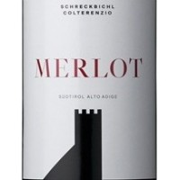 Вино Colterenzio Merlot Classic Line (0,75 л)