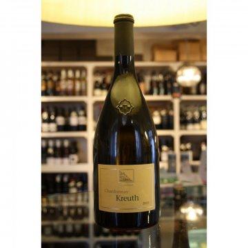 Вино Cantina Terlano Chardonnay Kreuth (0,75 л)