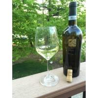 Вино Feudi di San Gregorio Falanghina (0,75 л)