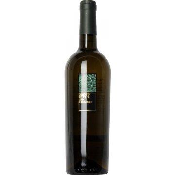 Вино Feudi di San Gregorio Albente (0,75 л)