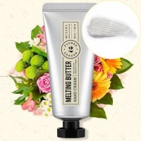 Крем для рук Missha Melting Butter Flower Garden Hand Cream (50 МЛ)