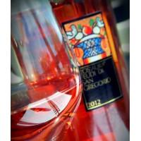 Вино Feudi di San Gregorio Rosaura (0,75 л)
