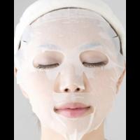 Увлажняющая тканевая маска Missha Pure Source Sheet Cell Mask Pomegranate