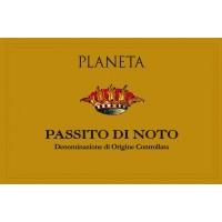 Вино Planeta Passito di Noto, 2016 (0,5 л)