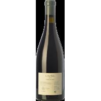 Вино Clos i Terrasses Laurel, 2014 (0,75 л)