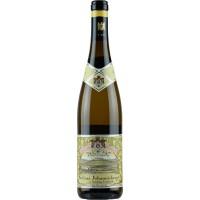 Вино Schloss Johannisberger Riesling Gelblack Feinherb, 2016 (0,75 л)
