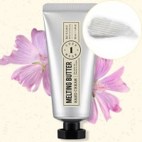 Крем для рук Missha Melting Butter Hand Cream Cozy Musk (50 мл)