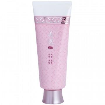 Пенка для умывания Missha Yei Hyun Cleansing Foam (170 мл)