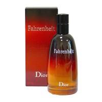 Christian Dior Fahrenheit (тестер), 100 мл